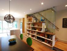 Ardagh Residence